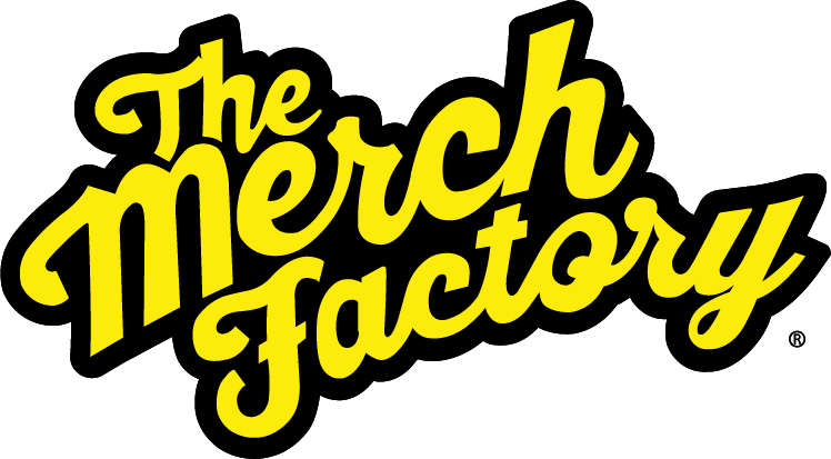 The Merch Factory