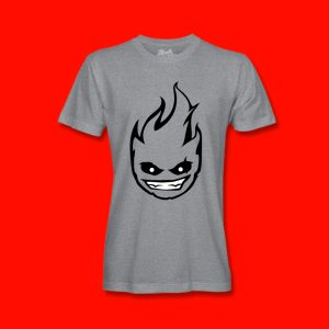 The-Merch-Factory-Dex-Arson-Tshirt-Grey-001